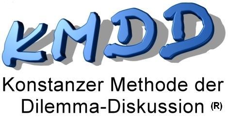 KMDD_marke_2