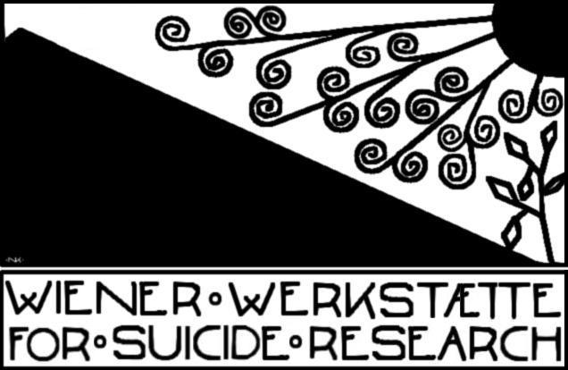 wiener-werkstaette-suizidforschung